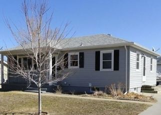 Foreclosed Home in Sidney 69162 PARKVIEW DR - Property ID: 4325078339