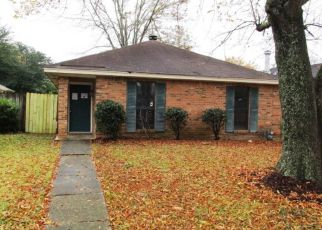 Foreclosed Home in Montgomery 36106 YOUNG FARM RD - Property ID: 4325084924
