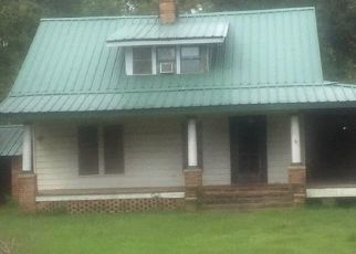 Foreclosed Home in Grand Bay 36541 OLD PASCAGOULA RD - Property ID: 4325105496
