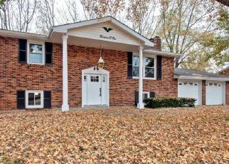 Foreclosed Home in Farmington 63640 ANN ST - Property ID: 4325106819