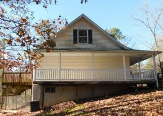 Foreclosed Home in Potosi 63664 WESCOTT RD - Property ID: 4325127389