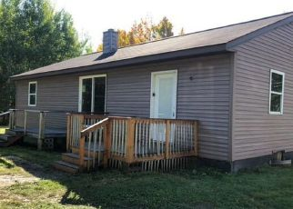 Foreclosed Home in Nashwauk 55769 COUNTY ROAD 8 - Property ID: 4325156744