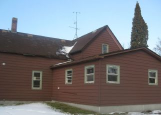 Foreclosed Home in Parkers Prairie 56361 150TH ST - Property ID: 4325166372