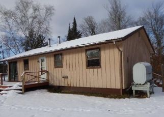 Foreclosed Home in Deer River 56636 COUNTY ROAD 118 - Property ID: 4325167691