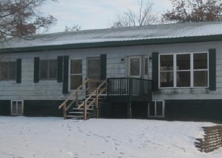 Foreclosed Home in Staples 56479 470TH ST - Property ID: 4325169889