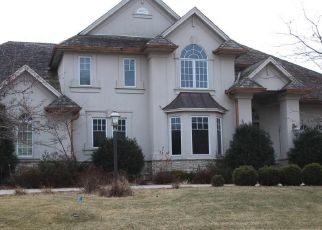 Foreclosed Home in Hopkins 55305 EMERALD TRL - Property ID: 4325179516