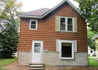 Foreclosed Home in Albert Lea 56007 BRIDGE AVE - Property ID: 4325180831