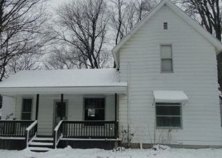 Foreclosed Home in Otisville 48463 S STATE RD - Property ID: 4325194855