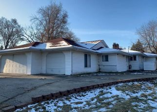 Foreclosed Home in Flint 48507 CIRCLE DR - Property ID: 4325218945