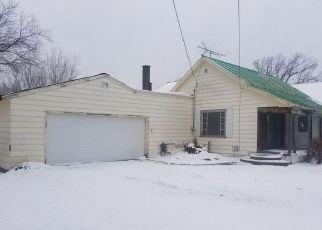 Foreclosed Home in Morley 49336 N CASS ST - Property ID: 4325225502