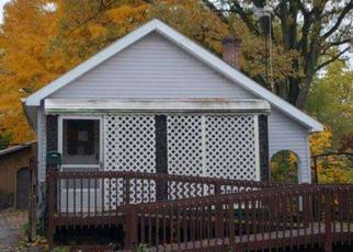 Foreclosed Home in Lansing 48910 ALPHA ST - Property ID: 4325228573