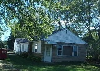 Foreclosed Home in Battle Creek 49014 CLARENCE BLVD - Property ID: 4325235576