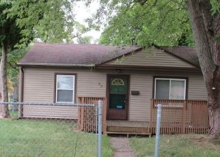 Foreclosed Home in Battle Creek 49037 BROADWAY BLVD - Property ID: 4325236902