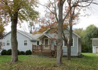 Foreclosed Home in Smiths Creek 48074 ALLEN RD - Property ID: 4325237323