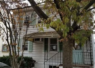 Foreclosed Home in Trenton 08611 WASHINGTON ST - Property ID: 4325258341