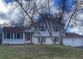 Foreclosed Home in Bloomfield 06002 WHITE BIRCH CIR - Property ID: 4325266225