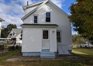 Foreclosed Home in Ludlow 01056 CEDAR ST - Property ID: 4325276298