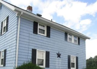 Foreclosed Home in Somerset 02726 WINSLOW AVE - Property ID: 4325285955