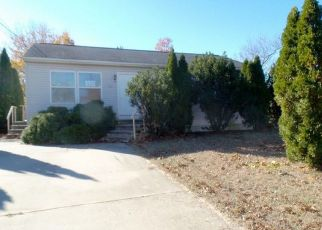 Foreclosed Home in National Park 08063 PRINCETON AVE - Property ID: 4325306529