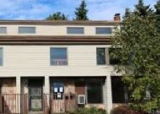 Foreclosed Home in Johnstown 15904 SOLOMON RUN RD - Property ID: 4325312214