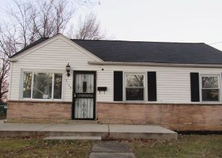 Foreclosed Home in Upper Marlboro 20774 TAYLOR ST - Property ID: 4325322286