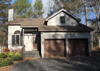 Foreclosed Home in Berlin 21811 HARWICH CT - Property ID: 4325323161
