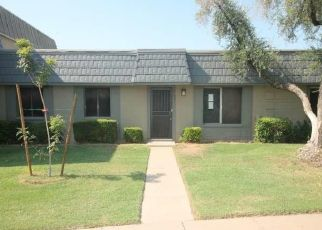 Foreclosed Home in Phoenix 85015 N 20TH AVE - Property ID: 4325340241