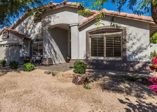 Foreclosed Home in Goodyear 85338 W PIERCE ST - Property ID: 4325341115