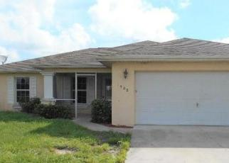 Foreclosed Home in Lehigh Acres 33972 SCOTT AVE - Property ID: 4325383161