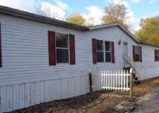 Foreclosed Home in Clay 42404 W ELM ST - Property ID: 4325396757