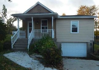 Foreclosed Home in Erlanger 41018 LIBERTY ST - Property ID: 4325407251