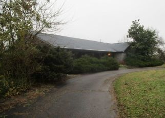 Foreclosed Home in Nicholasville 40356 SUSSEX ESTS - Property ID: 4325412519