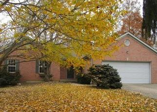 Foreclosed Home in Independence 41051 AUTUMNRIDGE DR - Property ID: 4325415585