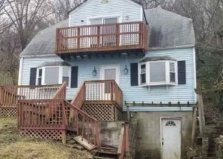 Foreclosed Home in Latonia 41015 CLEVELAND AVE - Property ID: 4325416459