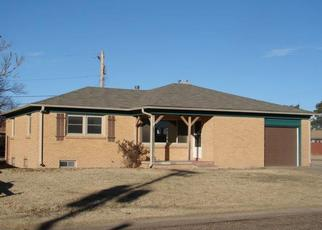 Foreclosed Home in Liberal 67901 CARPENTER DR - Property ID: 4325428277