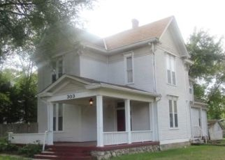 Foreclosed Home in Enterprise 67441 S BRIDGE ST - Property ID: 4325431793