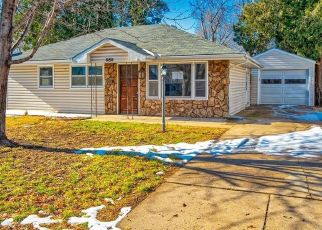 Foreclosed Home in Salina 67401 BIRCH DR - Property ID: 4325432670