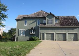Foreclosed Home in Olathe 66061 S COOK ST - Property ID: 4325434866