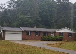 Foreclosed Home in Charleston 25313 RUSSET DR - Property ID: 4325442742