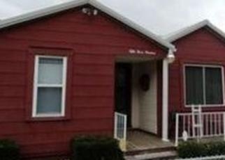 Foreclosed Home in Charleston 25306 CHURCH DR - Property ID: 4325443615
