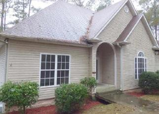 Foreclosed Home in Bessemer 35022 BLUFF RIDGE RD - Property ID: 4325452819