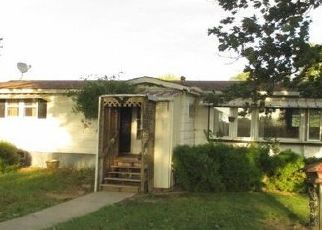 Foreclosed Home in New Windsor 61465 130TH AVE - Property ID: 4325460700