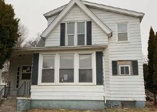 Foreclosed Home in Knoxville 50138 E WASHINGTON ST - Property ID: 4325468579