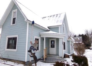 Foreclosed Home in Hudson 46747 N MAIN ST - Property ID: 4325473395