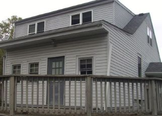 Foreclosed Home in Muncie 47304 W JACKSON ST - Property ID: 4325482594