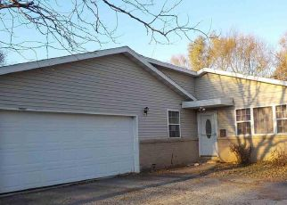 Foreclosed Home in Chillicothe 61523 N APPIAN WAY - Property ID: 4325491796