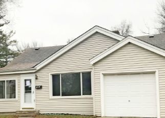 Foreclosed Home in Spring Valley 61362 E 4TH ST - Property ID: 4325502298