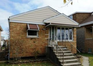 Foreclosed Home in Berwyn 60402 KENILWORTH AVE - Property ID: 4325515443