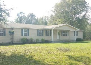 Foreclosed Home in Ailey 30410 SHARPESPUR RD - Property ID: 4325552673