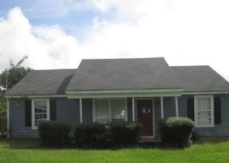 Foreclosed Home in Leesburg 31763 OLD STAGE RD - Property ID: 4325556166
